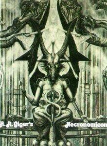Роль Дьявола в раннем средневековье 1d04c75eb473