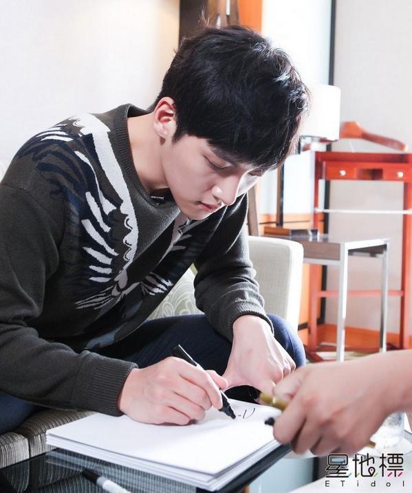 """""""Ключи от сердца"""" - Ким Чжэ Чжун и Ким Юн Хе... - Страница 2 7cfd5c4e4eff"""