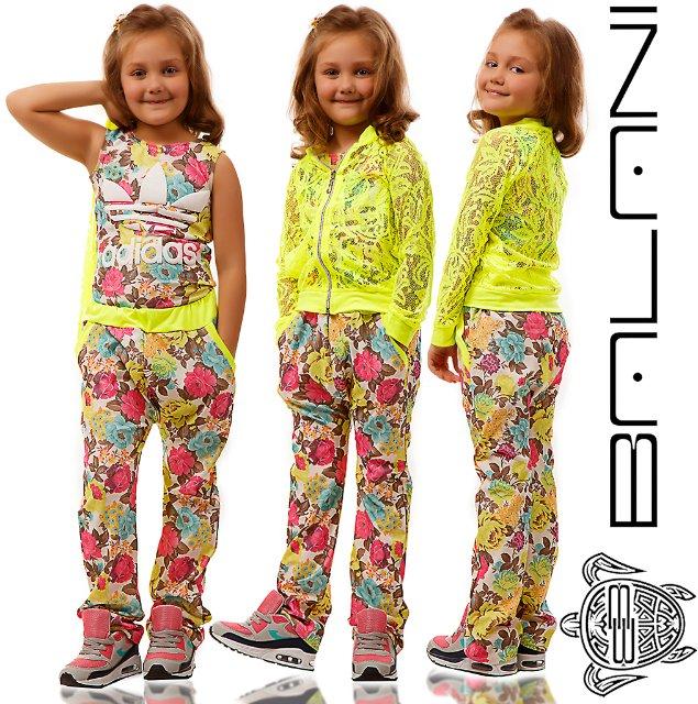 Balani.Одежда от производителя.Ищем СП оргов 9c5529b3b875