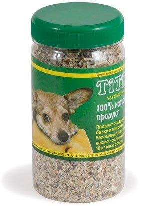 Интернет-зоомагазин Red Dog: только качественные товары для  - Страница 7 67a6d9702b9c