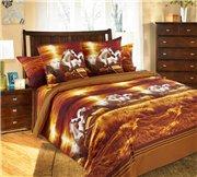 Великолепное постельное белье, подушки, одеяла на любой вкус и бюджет 86b7a4b68136t