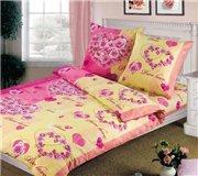 Великолепное постельное белье, подушки, одеяла на любой вкус и бюджет 8059e8c8ecd5t