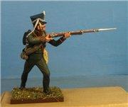 VID soldiers - Napoleonic russian army sets F6d42529f568t