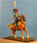 VID soldiers - Napoleonic french army sets 49b1cdd07d88t