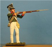 VID soldiers - Napoleonic russian army sets B4f306063e56t