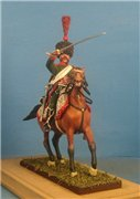VID soldiers - Napoleonic french army sets 01633130cf95t