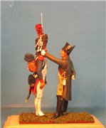 VID soldiers - Napoleonic french army sets D67faf916216t