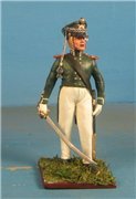 VID soldiers - Napoleonic russian army sets 558bd6ecbef4t