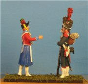 VID soldiers - Napoleonic french army sets 56711731d4f2t