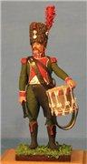 VID soldiers - Napoleonic italian troops F62ec9b4c173t
