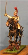 VID soldiers - Napoleonic french army sets 64dae8727efet