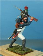 VID soldiers - Napoleonic french army sets 2b18ac629d74t