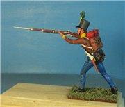 VID soldiers - Napoleonic austrian army sets Ce952e55e0e8t