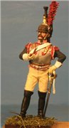 VID soldiers - Napoleonic french army sets 8cfec30240b9t