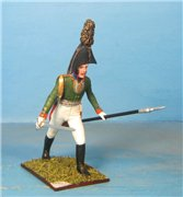 VID soldiers - Napoleonic russian army sets - Page 2 80838fa8e29at