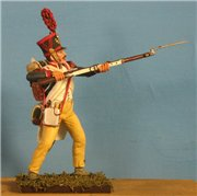 VID soldiers - Napoleonic french army sets - Page 2 65f3e7588033t