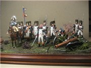 VID soldiers - Vignettes and diorams - Page 2 279bb5d86ab8t