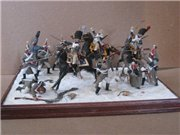 VID soldiers - Vignettes and diorams - Page 2 9624a3826a81t