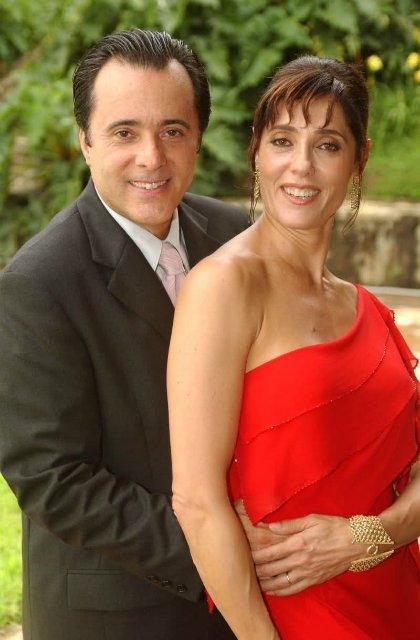 Женщины в любви / Mulheres Apaixonadas - Страница 5 E25de9d3aa8f
