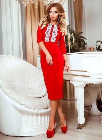 Женская одежда оптом от производителя. Доставка по России - Страница 2 66e49f27647d