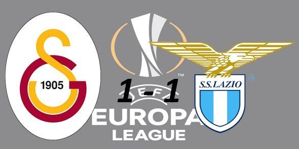 Лига Европы УЕФА 2015/2016 D7467d5a2d24