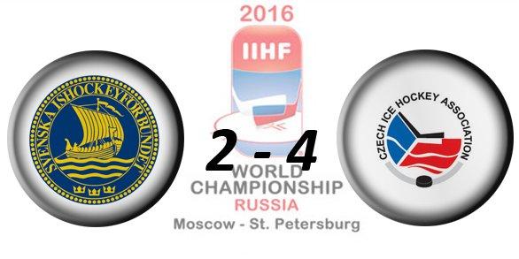 Чемпионат мира по хоккею с шайбой 2016 F12bc8170ee3