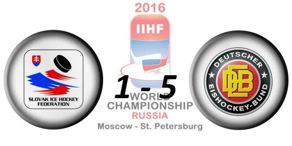 Чемпионат мира по хоккею с шайбой 2016 D1ec8018307c