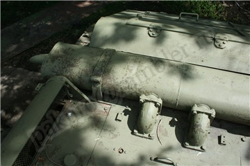 Т-28 с торсионной подвеской - Страница 2 94ee2ca4e81et