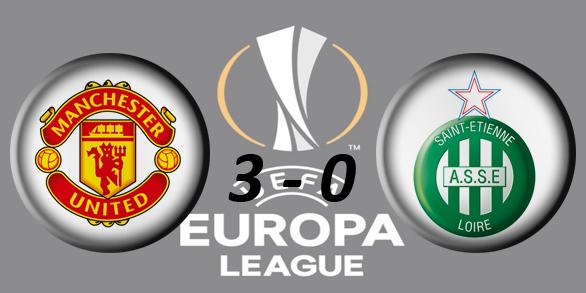 Лига Европы УЕФА 2016/2017 - Страница 2 5dbbaa33a535