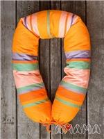Распродажа того, что в наличии. Смена ассортимента. Одежда для беременных и кормящих  - Страница 7 483d2e4aba14t