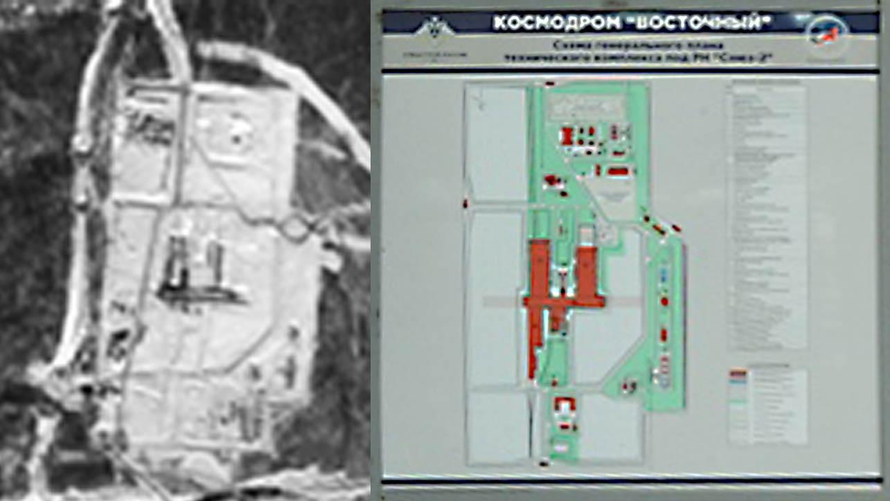 Cosmodrome de Vostotchniy - Page 15 E77e628792e6