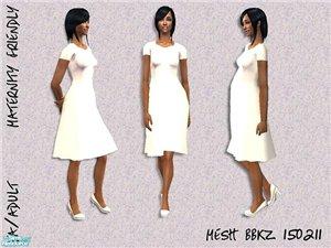 Мэши (одежда и составляющие) - Страница 8 2d4a14fbdc61