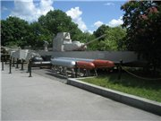 Military museums that I have been visited... 7d0d9c8ae758t