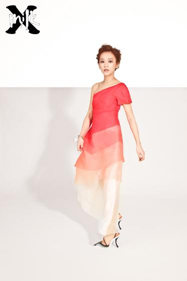 Иви Чэнь / Ivy Chen Yi Han / 陳意涵 3ad3991fadbd