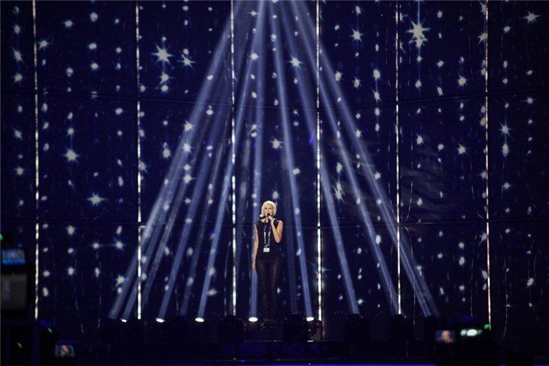 Евровидение 2014 - Страница 3 95260af0b36e