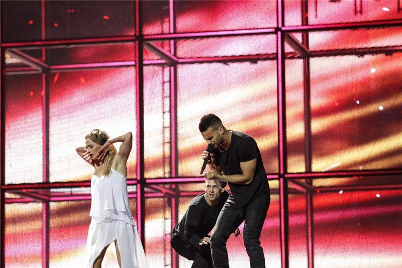Евровидение 2014 - Страница 3 4238014c6182