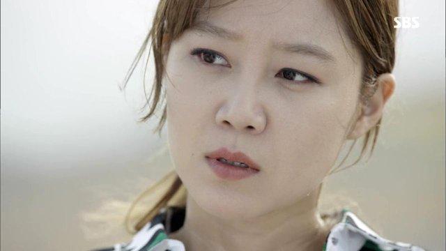 Сериалы корейские - 9 - Страница 19 60ba744f2428