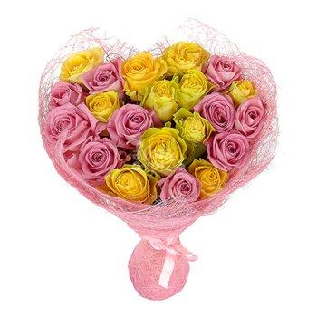 Поздравляем с Днем Рождения Ольгу (Ариала) 90a54d80f979t
