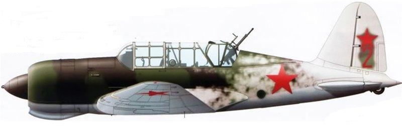Су-2Р (ICM) 1/72 C5ee867a99ad