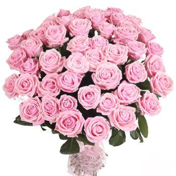 Поздравляем с Днем Рождения Марину (Мариночка) De9d89fa0eb5t