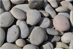 Лечение суставов разогретыми камнями 07810ee4f9ae