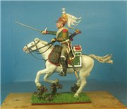 VID soldiers - Napoleonic french army sets 5d9ef3ead6a7t