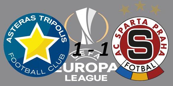 Лига Европы УЕФА 2015/2016 55916f5dc377