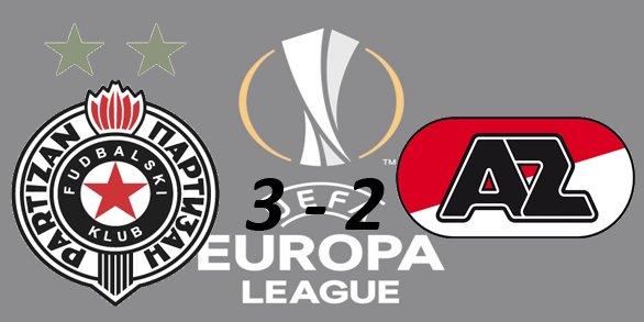 Лига Европы УЕФА 2015/2016 Ffd1671419fd