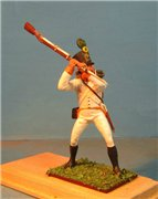 VID soldiers - Napoleonic austrian army sets 5f8c424e80a0t