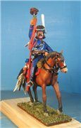 VID soldiers - Napoleonic russian army sets 015101826584t