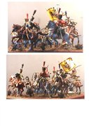 VID soldiers - Vignettes and diorams 664145b24a78t