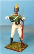VID soldiers - Napoleonic russian army sets - Page 2 5a4a64a367b9t