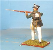 VID soldiers - Napoleonic russian army sets - Page 2 A3a4cd6236c3t