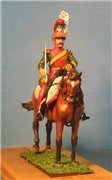 VID soldiers - Napoleonic french army sets - Page 2 1e8a04ea4b13t